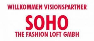 Soho The Fashion Loft